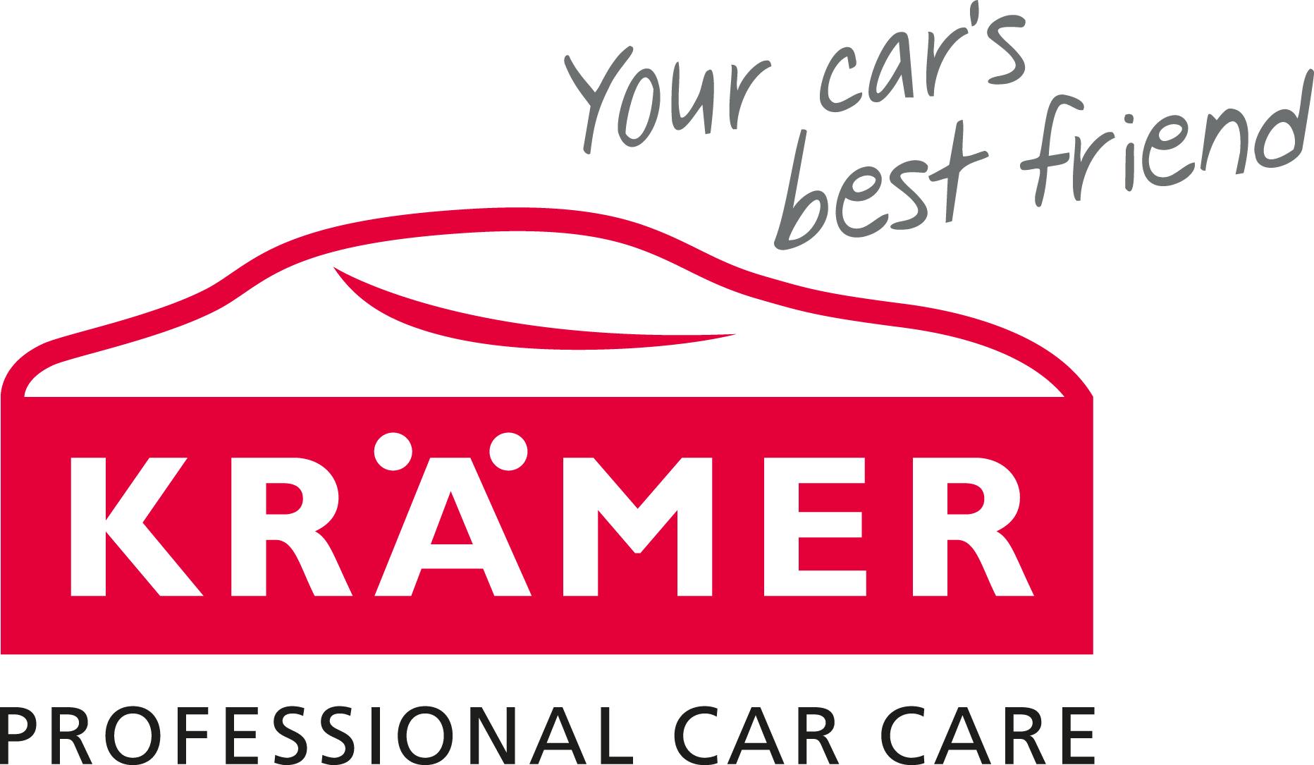 Kraemer Autopflege